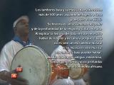 Rumba En La Habana Con Yoruba Andabo. Part I. Santeria, Orishas, Rumba, Afro